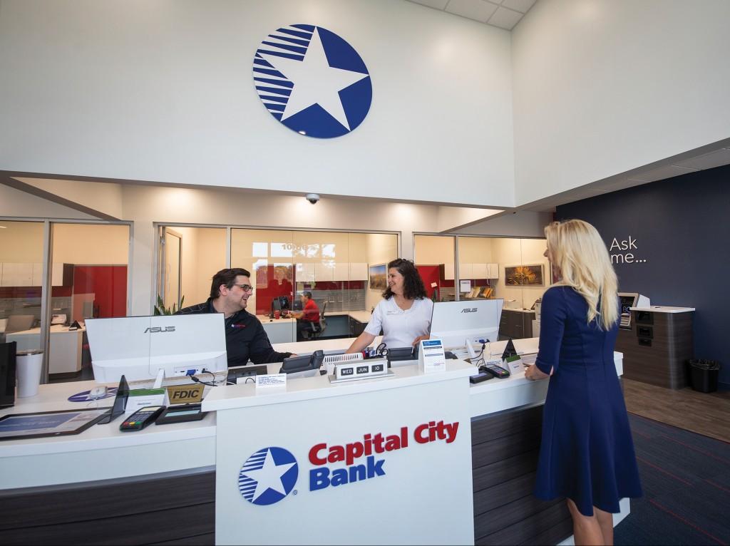 014 061020 Capital City Bank Pcb Masterson Edit Ccsz