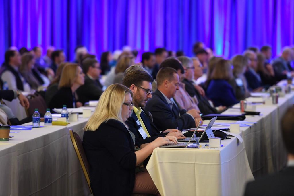 Gulf Power Symposium