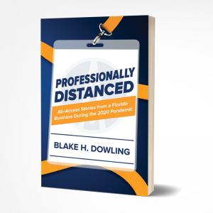 Blakedowlingbook 1
